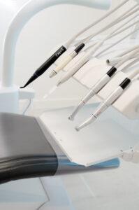 dentysta białystok, stomatolog białystok, gabinet stomatologiczny białystok, gabinet dentystyczny białystok, stomatologia białystok