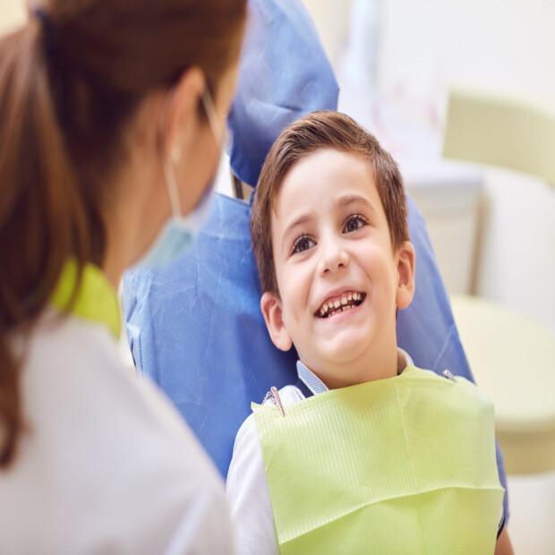 Gabinet stomatologiczny Bialystok zaprasza na przegląd
